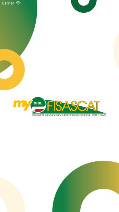 myfisascat_7